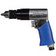 Astro Pneumatic 525C 3/8 in. Reversible Air Drill