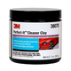 3M 38070 Perfect-It III Cleaner Clay 200 g