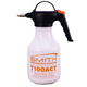 Smith Performance 190398 1.5 Liter Handheld Mister with EPDM
