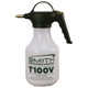Smith Performance 190439 1.5 Liter Compression Mister/Sprayer with Viton