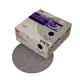 3M 1816 6 in. P180C Purple Clean Sanding Hookit Disc (50-Pack)