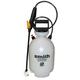 Smith 190389 2 Gallon High Performance Foaming Sprayer