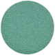 3M 1551 8 in. 36E Green Corps Stikit Production Disc (50-Pack)