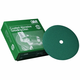 3M 1928 9-1/8 in. x 7/8 in. 36 Grade Green Corps Fibre Disc (20-Pack)