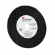 3M 1988 General Purpose Cut-Off Wheel 3 in. x 1/16 in. x 3/8 in.