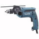 Factory Reconditioned Makita HP1640-R 5/8 in. Hammer Drill