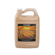 Evercoat 24 Medium Duty Rubbing Compound 1-Gallon