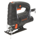 Black & Decker BDEJS4C 4 Amp Corded Jigsaw