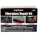 Evercoat 370 Polyester Repair Kit 1-Quart