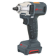 Ingersoll Rand W1130 12V 3/8 in. Impact Wrench (Bare Tool)