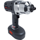 Ingersoll Rand W7150 20V 1/2 in. Cordless Impact Wrench