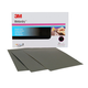 3M 2022 Imperial Wetordry Sheet 5-1/2 in. x 9 in. 1200A (50-Pack)