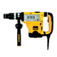 Factory Reconditioned Dewalt D25601KR 1-3/4 in. SDS-Max Combination Hammer with SHOCKS