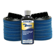 Evercoat 444 440Express System Kit with Applicators 4 fl-oz.
