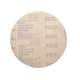 3M 1070 6 in. P800 Hookit Film Disc D/F (100-Pack)