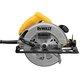 Factory Reconditioned Dewalt DWE574R 7-1/4 in. Circular Saw Kit