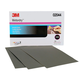 3M 2044 Imperial Wetordry Sheet 5-1/2 in. x 9 in. 2000A (50-Pack)