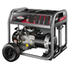 Briggs & Stratton 30658 6,875 Watts 342cc Gas Powered Portable Generator
