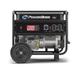 Briggs & Stratton 30660 PowerBoss 7,000 Watts 389cc Gas Powered Portable Generator