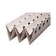 Binks 29-356 AF Filters Exhaust Air Filters