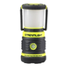 Streamlight 44943 The Siege AA Work Lantern with Magnetic Base