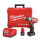Milwaukee 2403-22 M12 FUEL 12V Cordless Lithium-Ion 1/2 in. Drill Driver