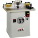 JET 708323 3 HP 1-Phase Industrial Shaper