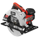 Factory Reconditioned Skil 5280-01-RT 15 Amp 7-1/2 in. Circular Saw