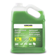 Karcher 9.558-144.0 One-Gallon Multi-purpose Detergent Concentrate