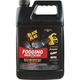 Black Flag 190457 128 oz. (1 Gallon) Fogging Insecticide
