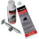 Ingersoll Rand 115-LBK1 Impact Wrench Lube Kit