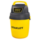 Stanley SL18127P 2.0 Peak HP 2 Gallon Hang-Up & Portable Poly Wet Dry Vac