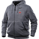 Milwaukee 301G-202X 12V Lithium-Ion Heated Hoodie (Bare Tool), 2XL
