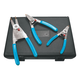 Channellock RT-3 Channellock Snap Ring Pliers Set