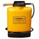 Indian Pump 190387 5 Gallon Fedco FER 501 Fedco Poly Fire Pump