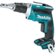 Factory Reconditioned Makita XSF03Z-R 18V LXT Cordless Lithium-Ion Brushless Drywall Screwdriver (Bare Tool)