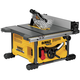 Dewalt DCS7485B 60V MAX FLEXVOLT Cordless Lithium-Ion 8-1/4 in. Table Saw (Bare Tool)