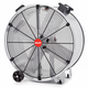 Shop-Vac 1183100 30 in. Industrial Floor Fan