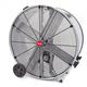Shop-Vac 1184000 36 in. Industrial Floor Fan