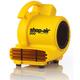 Shop-Vac 1030300 Shop-Air 0.4 Amp 200 CFM Air Mover