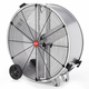 Shop-Vac 1183200 36 in. Industrial Floor Fan