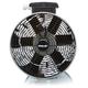 Shop-Vac 1034100 Shop-Air 3 Amp 1/3 HP 2,000 CFM Wall/Ceiling Air Circulator