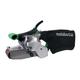 Hitachi SB8V2 3 in. x 21 in. Variable Speed Belt Sander (Open Box)