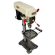 JET 707300 B3NCH 12 in. Variable Speed Drill Press