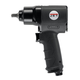 JET JSM-4140 3/8 in. Mini Air Impact Wrench