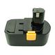 Ryobi 1322401 18V 1.5 Ah Ni-Cd Battery