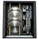 Delta 78-970 Biesemeyer Standard Accessory Drawer