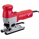 Factory Reconditioned Milwaukee 6276-81 6.2 Amp Body Grip Orbital Action Jigsaw with Case