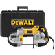 Factory Reconditioned Dewalt DWM120KR Heavy Duty Deep Cut Portable Band Saw Kit