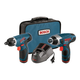 Factory Reconditioned Bosch CLPK21-120-RT 12V Cordless Lithium-Ion 2-Tool Combo Kit